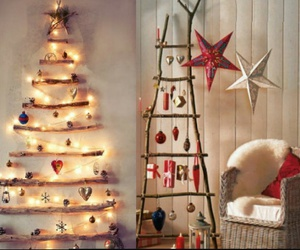 decoration, noel, and objects image