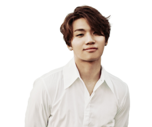 daesung, big bang, and kpop image