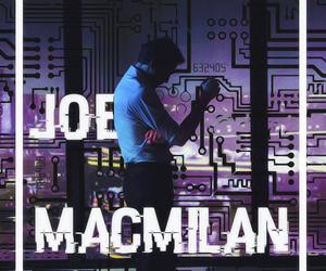 lee pace, halt and catch fire, and joe macmillan image