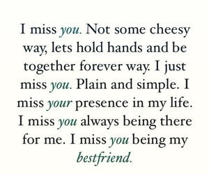 best friend, love quotes, and boyfriend image