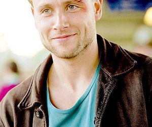 max riemelt, Hot, and wolfgang image