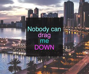 one direction and drag me down image