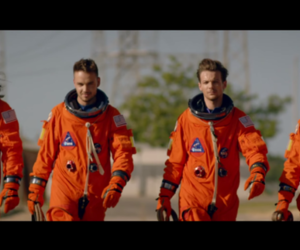 dmd, drag me down, and one direction image