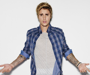 justin bieber and bieber image