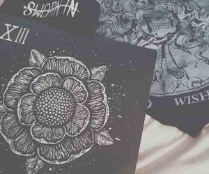 merch and sworn in image