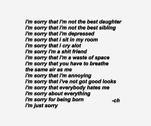 grunge, quotes, and poem image