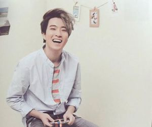 youngjae, got7, and kpop image