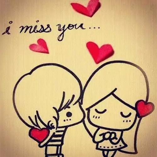 U with love miss 80 Best