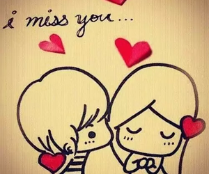 153 Images About I Miss U On We Heart It See More About Quote