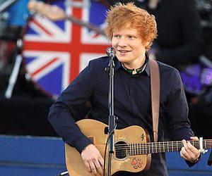 british, celebrity, and cutie image