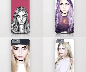 apple, iphone, and iphonecase image