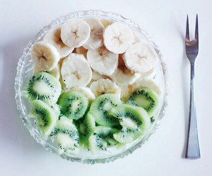 fruit, food, and health image