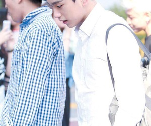 JR, kpop, and got7 image