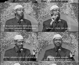 allah, half, and islam image