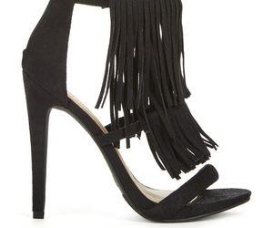 heels, high heels, and pumps image