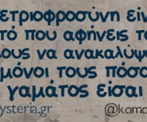 funny, greek quotes, and friends image