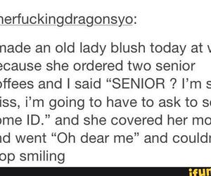 sweet and funny tumblr image