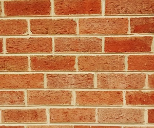 background, brick, and wall image