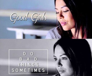 pll and mona image
