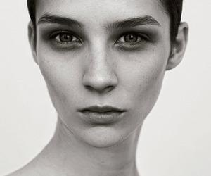 model, winner, and america's next top model image