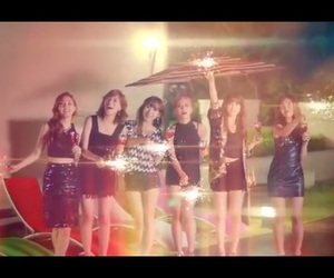apink and apink remember image