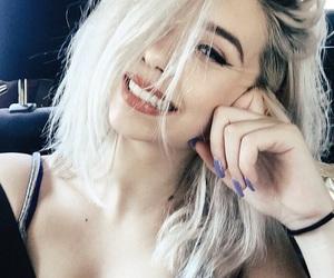 blogger, youtuber, and make up image