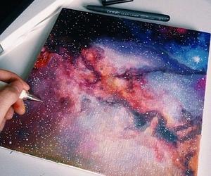 amazing, art, and beautiful image
