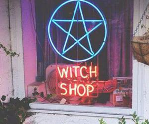 magic and wicca image