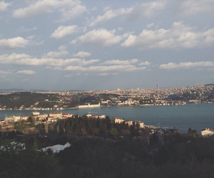 istambool image