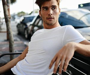 guy, Hot, and cute image