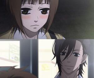 anime, say i love you, and sukitte li na yo image