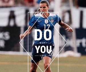 144 Images About Tobin Heath On We Heart It See More About Tobin