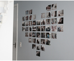 inspiration, pictures, and room image