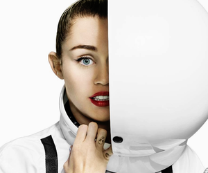 miley cyrus and wallpapers image