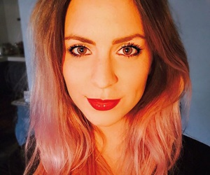 gemma styles, one direction, and Harry Styles image
