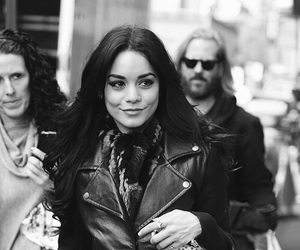 vanessa hudgens, fashion, and girl image