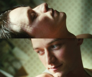 atonement, james mcavoy, and robbie image