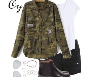 army, basic, and beach image