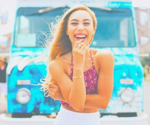 mylifeaseva, eva, and tropical image