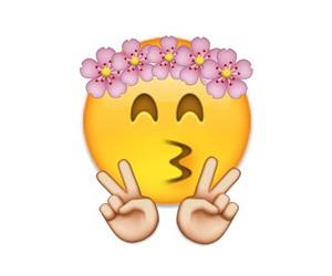 smiley and emoji image
