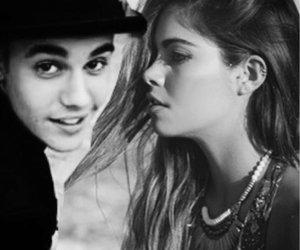 best couple, justin bieber, and jimi image