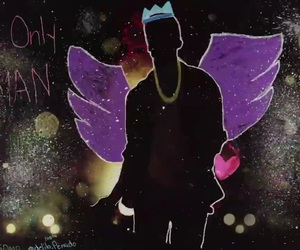 justin bieber, where are u now, and justin image