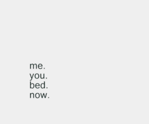 header, otp, and quote image