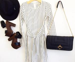 boutique, classy, and clothes image