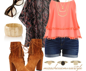 date night, daytime date, and date night outfits image