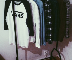 clothing, oldschool, and hipster image