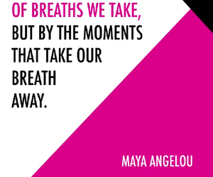 breathe, life, and live image