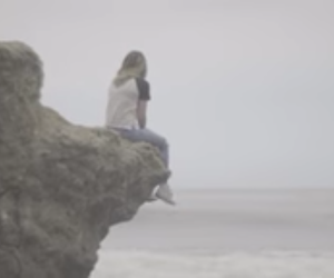 sea, perfect, and bea miller image