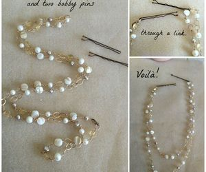 accessories and diy image