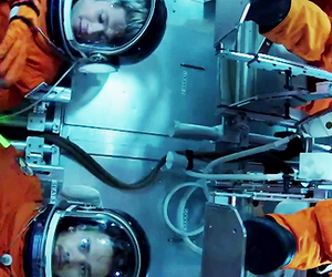 one direction, louis tomlinson, and drag me down image